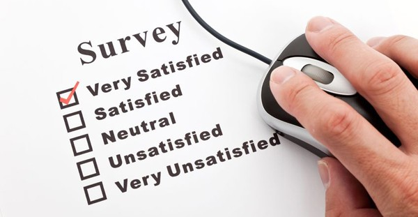 Our Customer Satisfaction Survey Results Are Great 97 Very Satisfied Thanks Earlyyears Insurance on Directors And Officers Liability Insurance