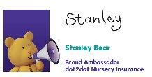 Stanley Signature