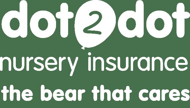 dot2dot Nursery Insurance