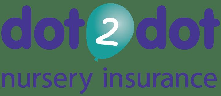 Nursery Factsheets | Free Downloads For Nursery Management