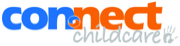 Connect Childcare