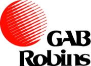 Gab Robins