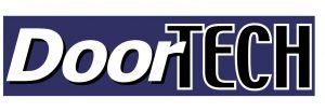 DoorTech-Logo