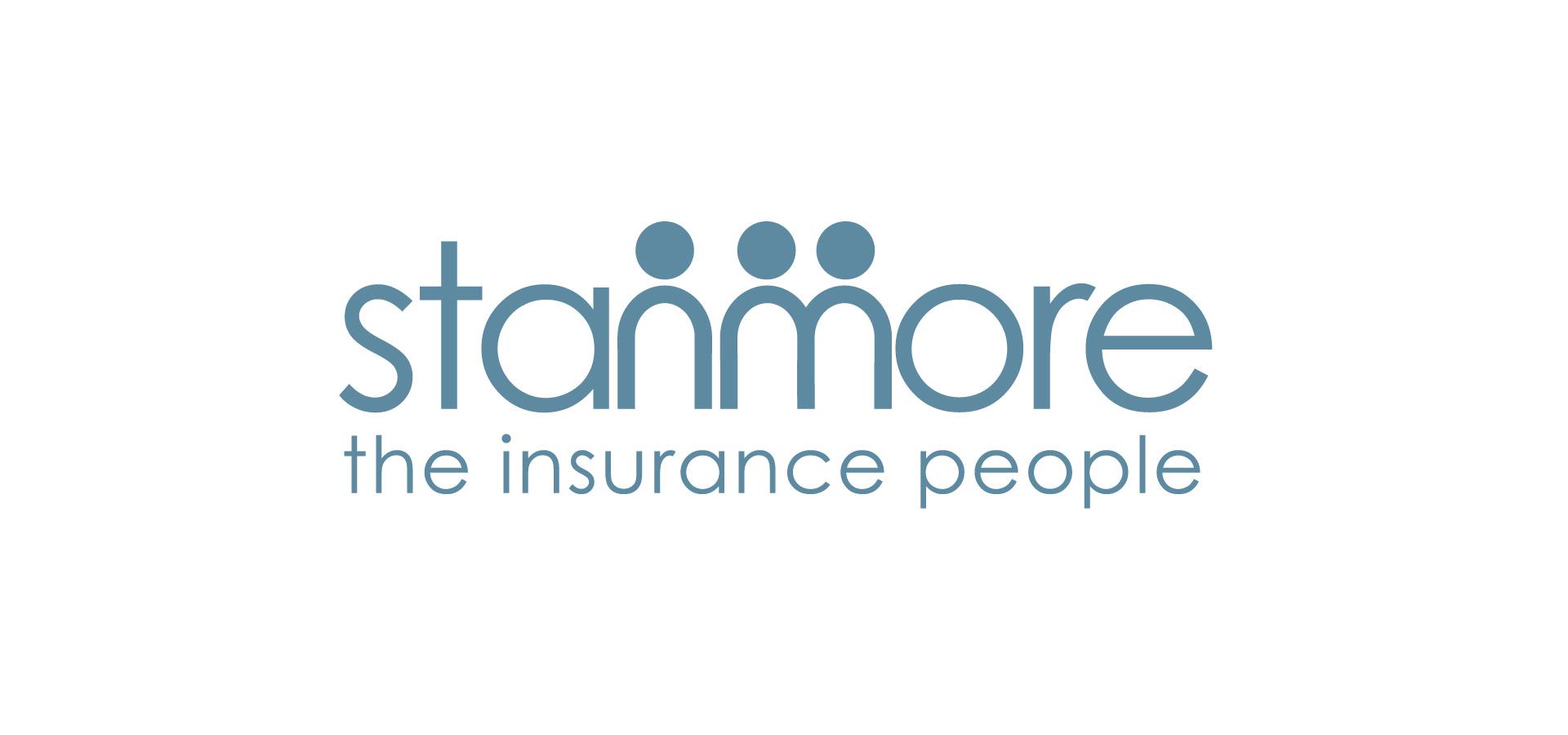 dot2dot Stanmore logo