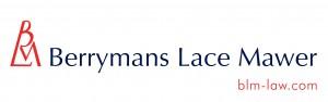 Berrymans Lace Mawer