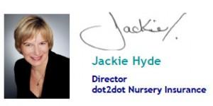 jackie hyde