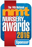 NMT Awards Sponsor 2016