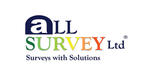 All Survey logo pgn