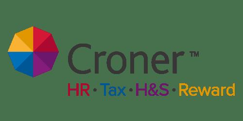 Croner logo png