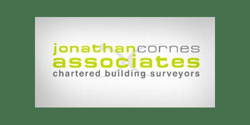 logo-jonathan-corners png