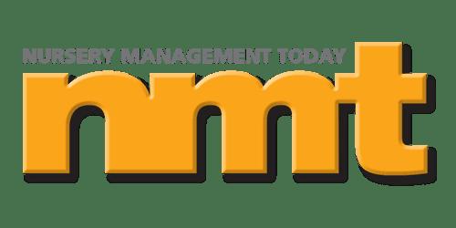 NMT logo png