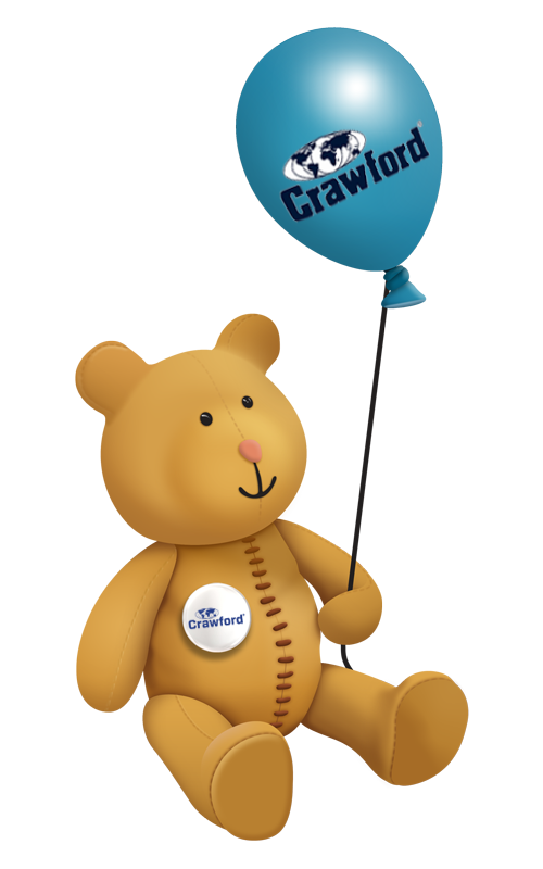 dot2dot bear crawford stanley