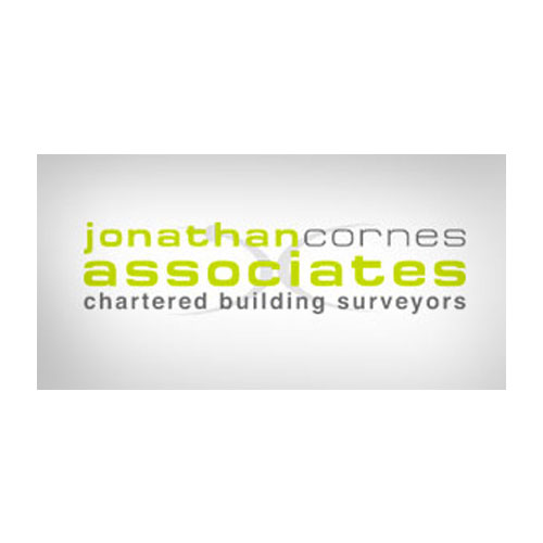 strategic partners logo jonathan associates