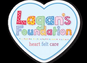 Lagans logo