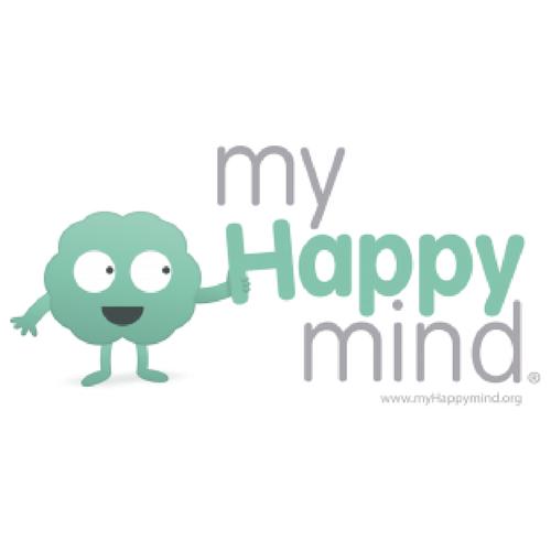myHappymind Logo
