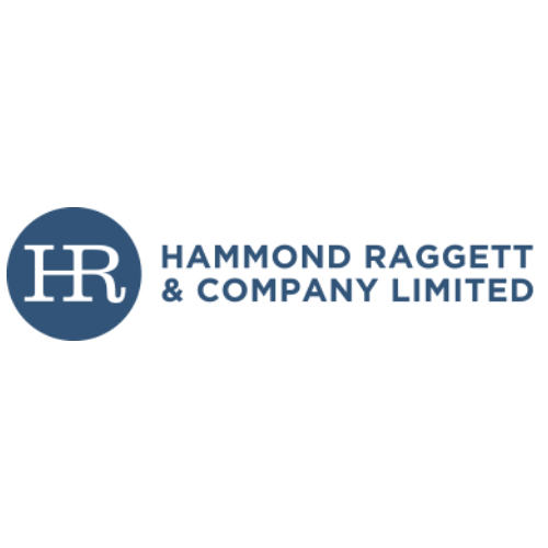 Hammond Raggett & Co